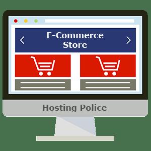 e-commerce store,ecommerce store,e-commerce,ecommerce