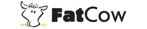 fatcow web hosting,fatcow hosting,fat cow web hosting