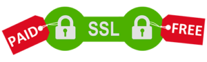 paid ve free ssl certificates,free vs paid ssl certificates,free ssl certificates,paid ssl certificates