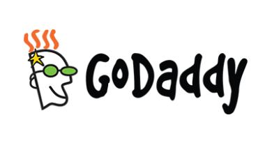 godaddy web hosting review,godaddy hosting review,godaddy,web hosting,hosting,reviews,godaddy.com,unbiased,honest,real
