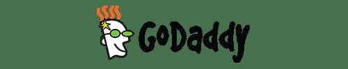 godaddy,godaddy web hosting