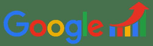 google rankings,serps,seo,search engine optimization