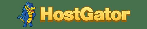hostgator web hosting,hostgator hosting