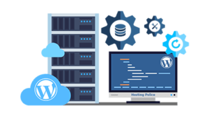 managed wordpress hosting,managed wordpress web hosting,wordpress web hosting,wordpress hosting,wordpress,web hosting,hosting,guide,tips,reference,information