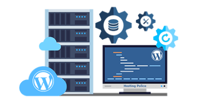 managed wordpress hosting,managed wordpress web hosting,wordpress web hosting,wordpress hosting,wordpress,web hosting,hosting,guide,tips,reference,information