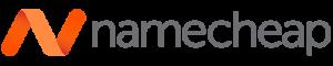 namecheap web hosting,namecheap hosting