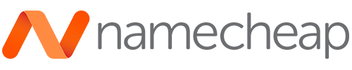 namecheap web hosting,namecheap hosting