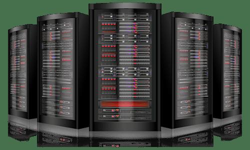 web hosting,web servers,hosting