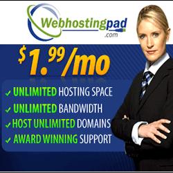 webhostingpad,web hosting pad,web hosting