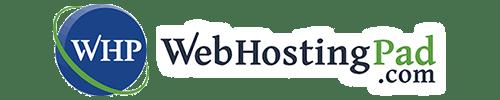 webhostingpad web hosting,webhostingpad hosting,web hosting pad