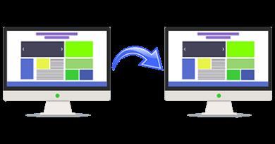 website migration,website migrations,blog migration,site migration,website moves,move a website,blog move,moving a website,guide,tips