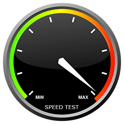 website speed test,speed test,load time test,speed testing