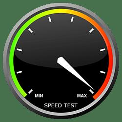 website speed test,speed test,load time test,speed testing