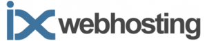 ixWebHosting Web Hosting,ixWebHosting Hosting,ix Web Hosting